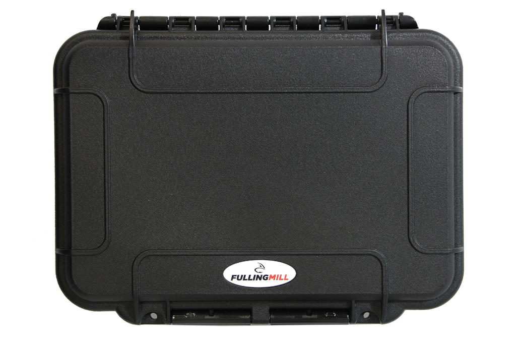 FM Xtreme Fly Box - Small