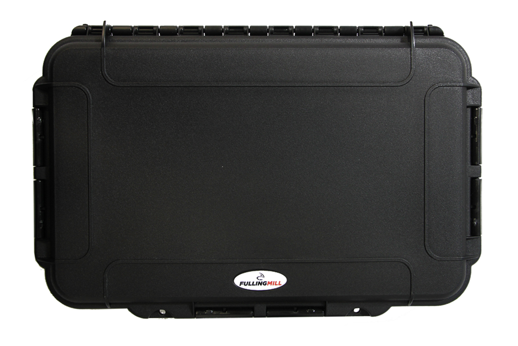 FM Xtreme Fly Box - Medium