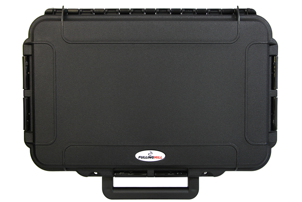 FM Xtreme Fly Box - Large