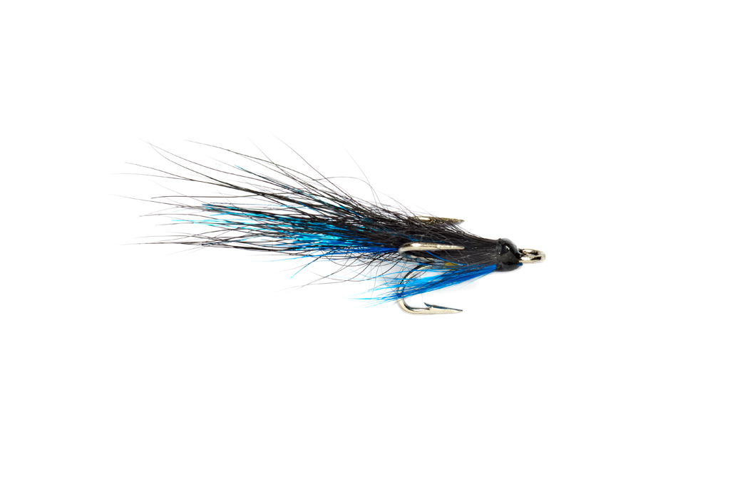 Blue Elver Micro Treble