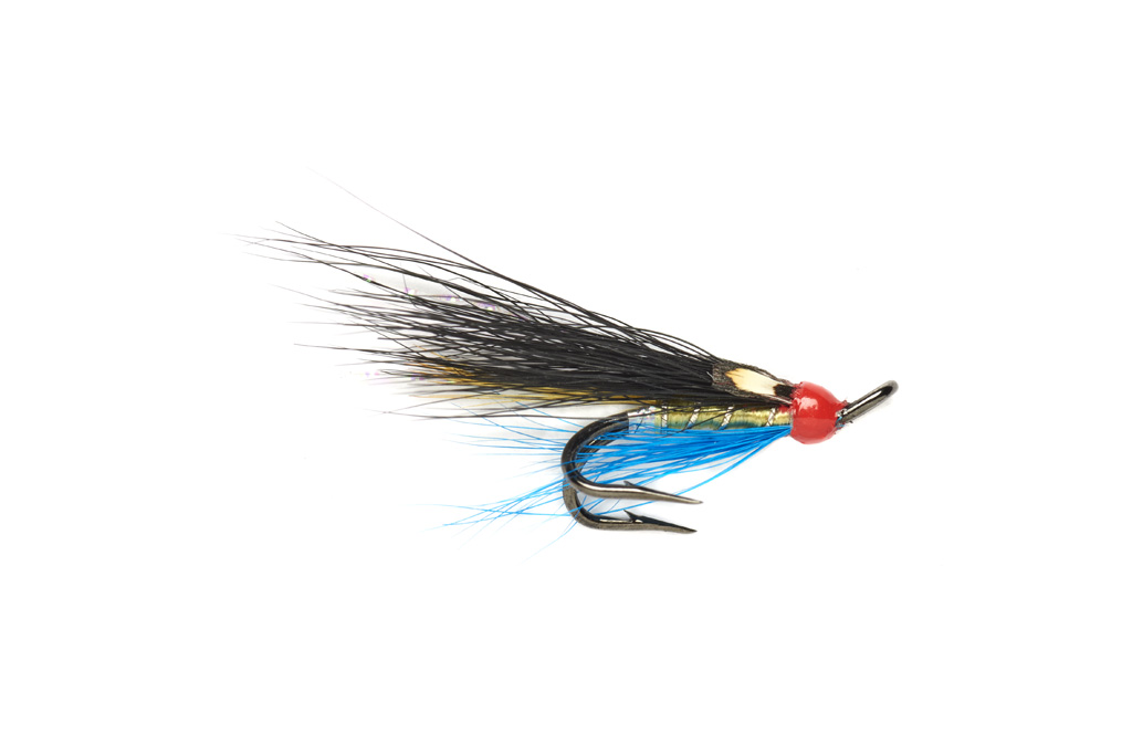 Arndilly Fancy Micro Double
