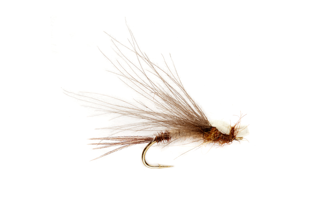 Jardine Mayfly Emerger