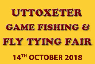 UTTOXETER FLY FAIR