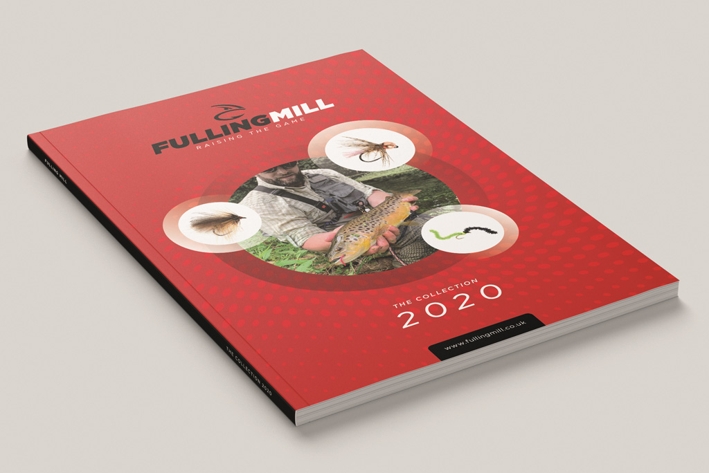 Fulling Mill Catalogue