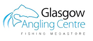 Glasgow Angling