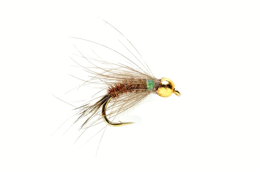 Emerger Pearl